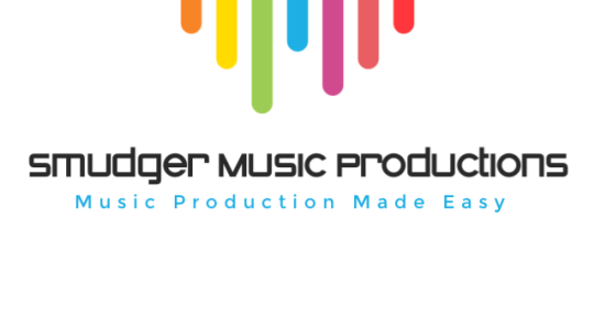 Remote Mixing and Mastering - Smudger Music Productions