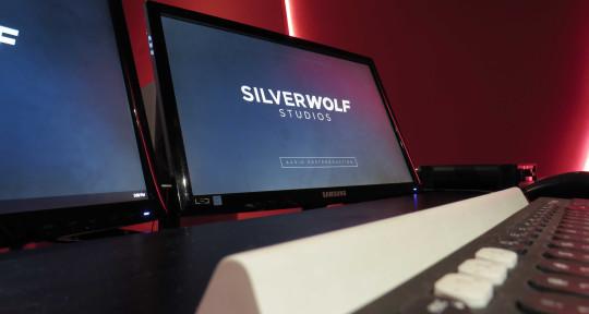 Photo of SILVERWOLF Studios