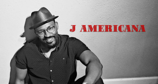 Master Song Writer/ Creative - J Americana