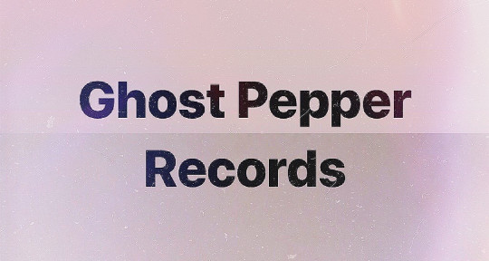 Photo of Ghost Pepper Records