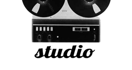 Photo of tape75studio
