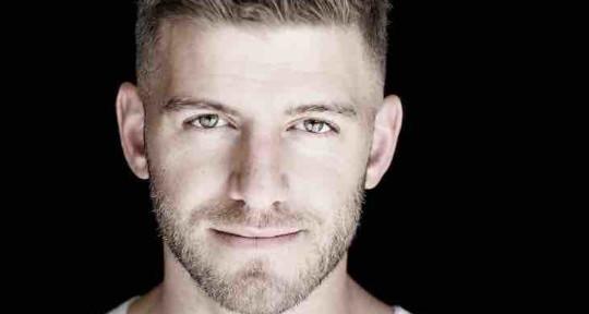 Vocalist, Voice Over Actor - Rhys Gilyeat