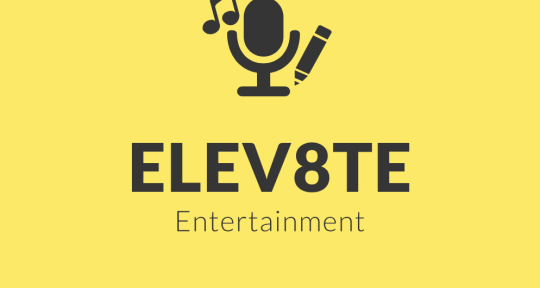 Photo of Elev8te Ent.