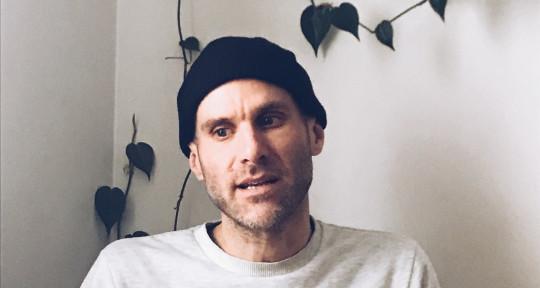 Mixing - Recording - Steve Newton