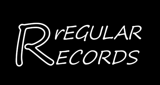 Editing/Mixing/Mastering - Rregular Records