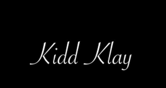 Music Producer and Beat Maker - Kidd Klay Beats