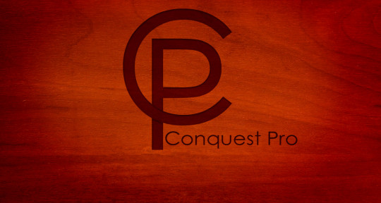 Music Production/Mixing - ConquestPro