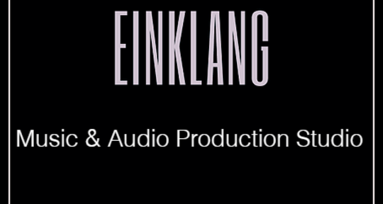 Photo of Einklang Studio