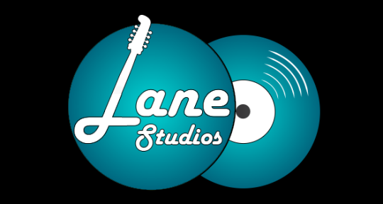 Photo of Lane Studios