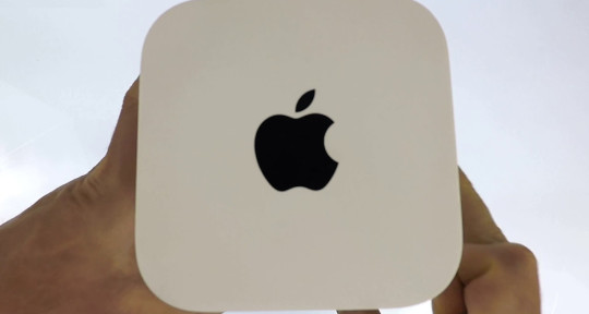 AirPort Express Services - Apple Airport Setup