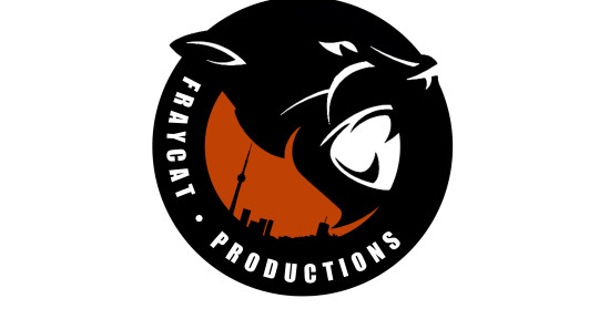 Music Producer, Studio - Fraycat Productions