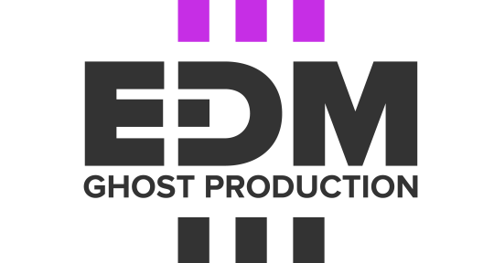 Photo of EDM Ghost Production