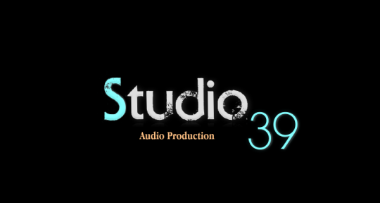 Photo of Studio 39