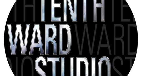 Photo of Tenth Ward Studio