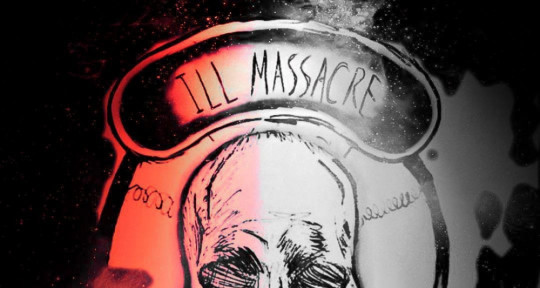 Photo of Illmassacre