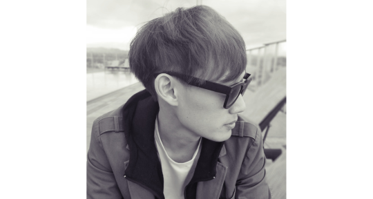 Music Producer/ Songwriter - MAKRO