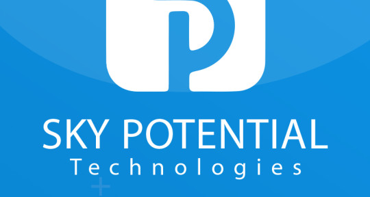 IT Tech Service Provider - Sky Potential