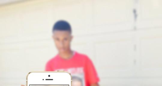 Photo of Jovon