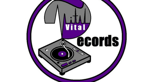 Music Producer - Vital Records LLC