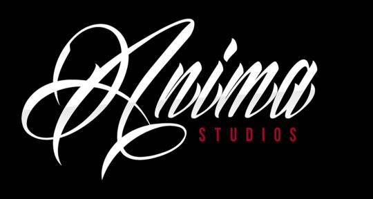 Music Producer - Anima Studios
