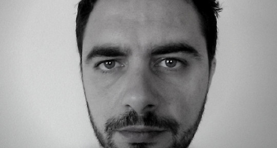 Remixer, Mixing  - Fabio S