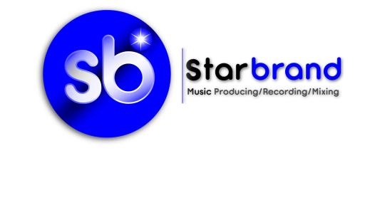 Photo of StarBrand Studios