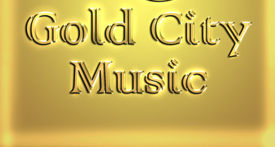 Photo of Gold City Music