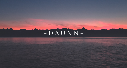 Photo of daunn music