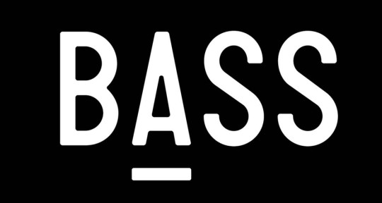 Photo of Studio Bass