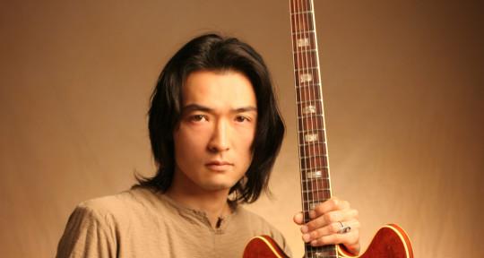 Film Composer  - Akira