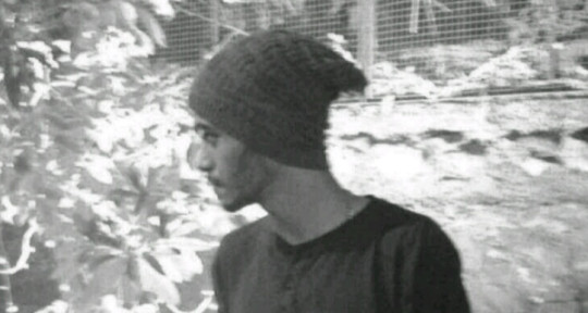 Photo of Devavrat