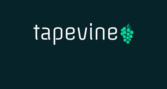Photo of Tapevine Music