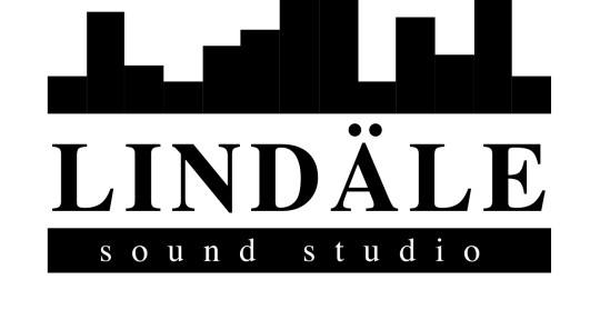 Photo of Lindäle Sound Studio