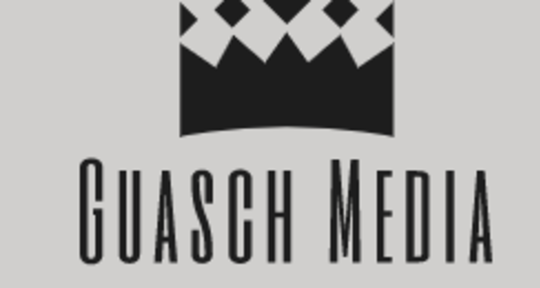 Photo of Guasch Media