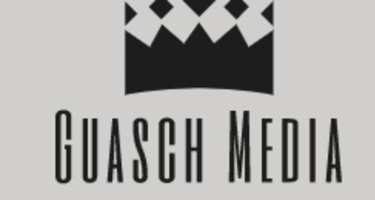 Music Production - Guasch Media