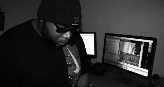 Mixing & Mastering Engineer - Boodakid Music