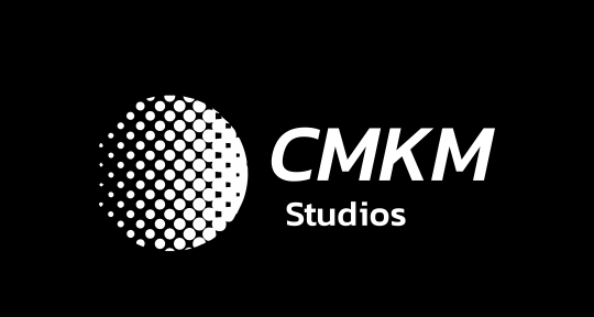 Composer, Arranger, Producer - CMKM Studios