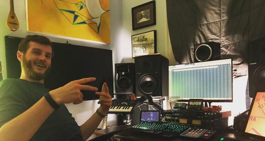 Photo of Hallock Studios