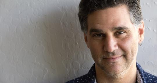 Singer/Songwriter, Topline - Todd Herzog