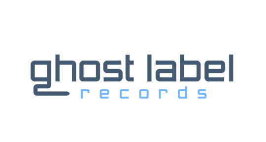Photo of Ghost Label records