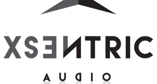 Mastering, audio editing - Xsentric Audio