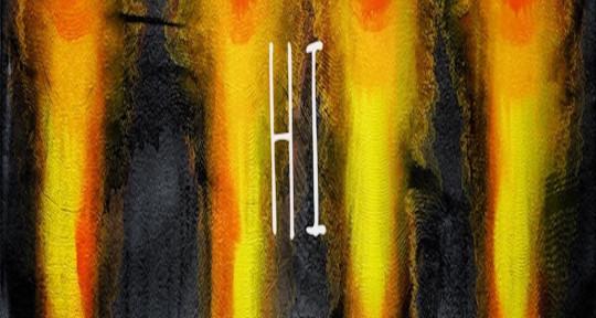 Beatmaker - CIRC