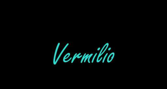 Photo of Vermilio