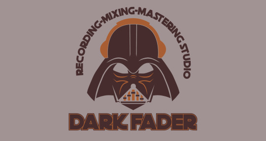Photo of DARK FADER Studio