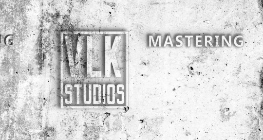 Photo of VLK Studios