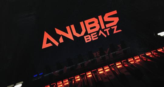 Music Producer, Audio Engineer - AnubisBeatz