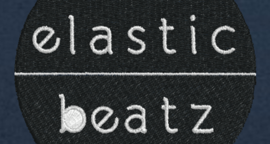 Photo of Elastic Beatz