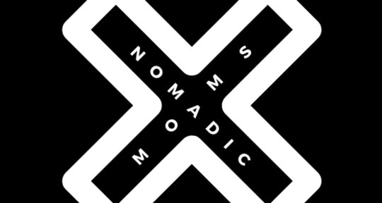 Photo of Nomadic Moms