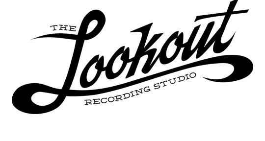 Photo of The Lookout Recording Studio