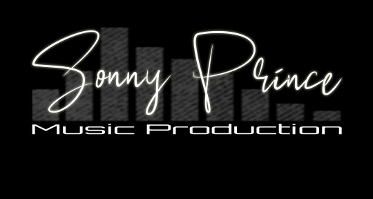 Producer Mix & Master Engineer - Sonny Prince Music Production